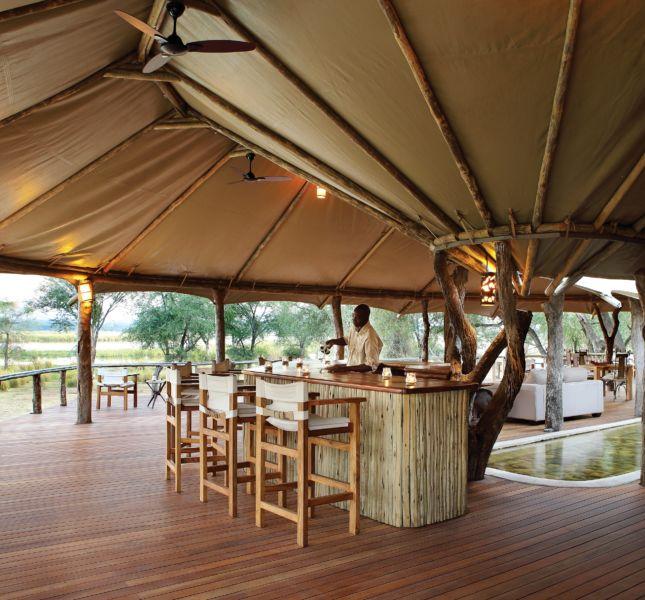 Zambezi Living5