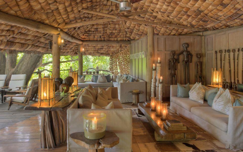 Manyara Tree Lodge 2014 29 1