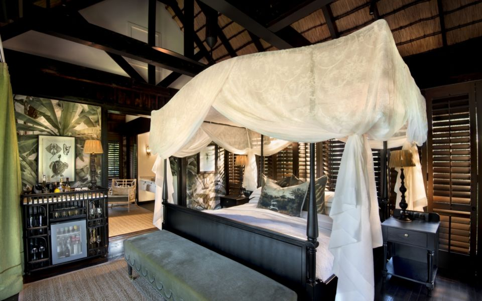 Guest Suites At And Beyond Phinda Vlei Lodge 12