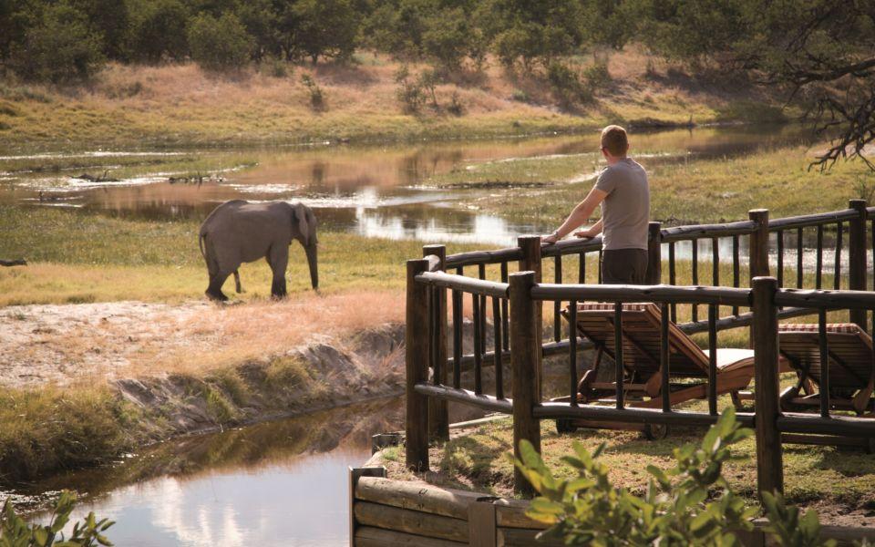 Savute Elephant Camp Bse Acc Bal 01 11
