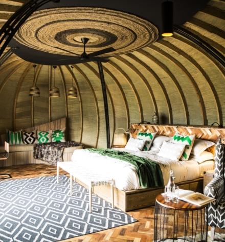 Bisate Lodge 13