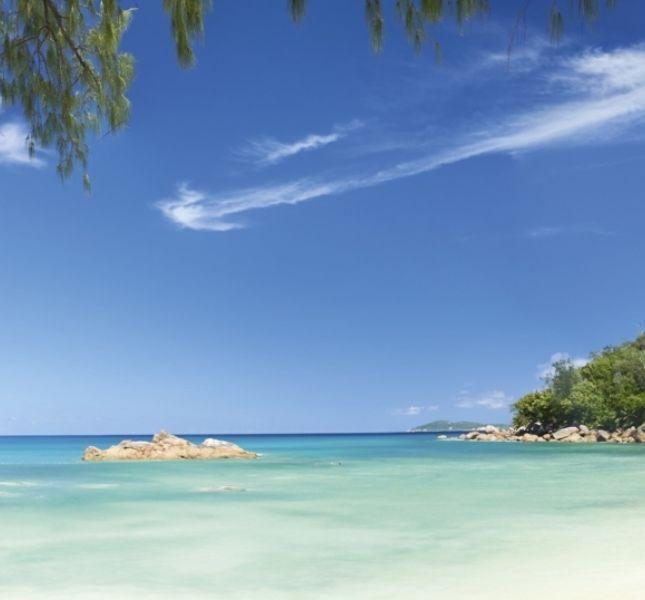 Lemuria Seychelles 2016 Ab Beach Panorama 06