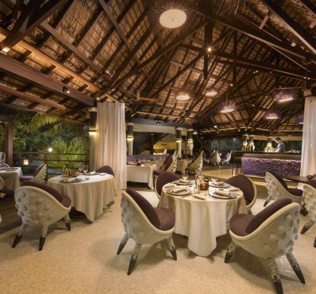 Lemuria Seychelles 2016 Ab Diva Restaurant 02