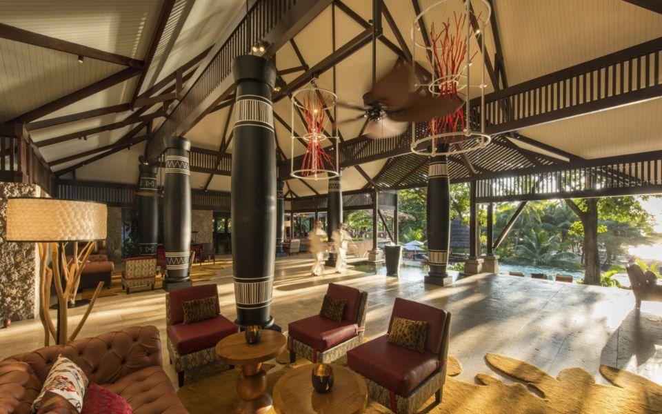Lemuria Seychelles 2016 Ab Lobby 03