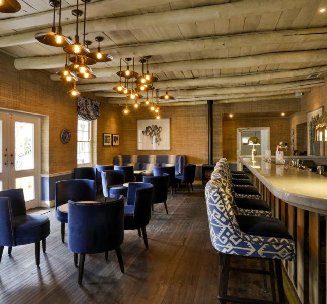 The Bar At Lqf 4