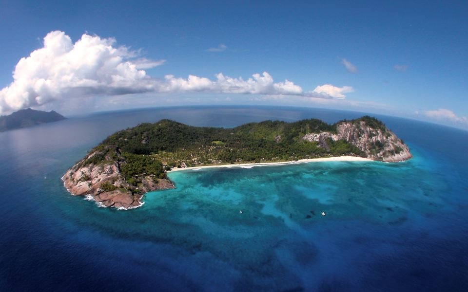 N Island003