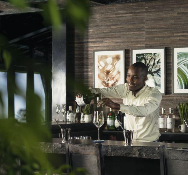 1636678998 Nh Oo Fb Tea Lounge Bar Barman 1583 Master