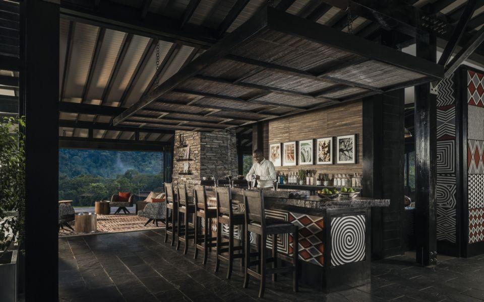 816196361 Nh Oo Fb Tea Lounge Bar 1526 Master