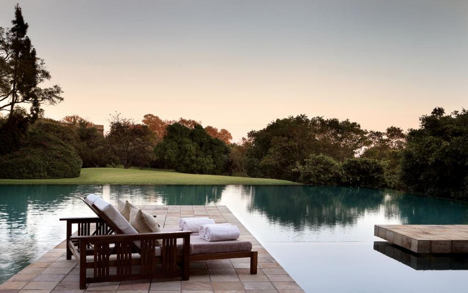 Saxon Terrace Pool2
