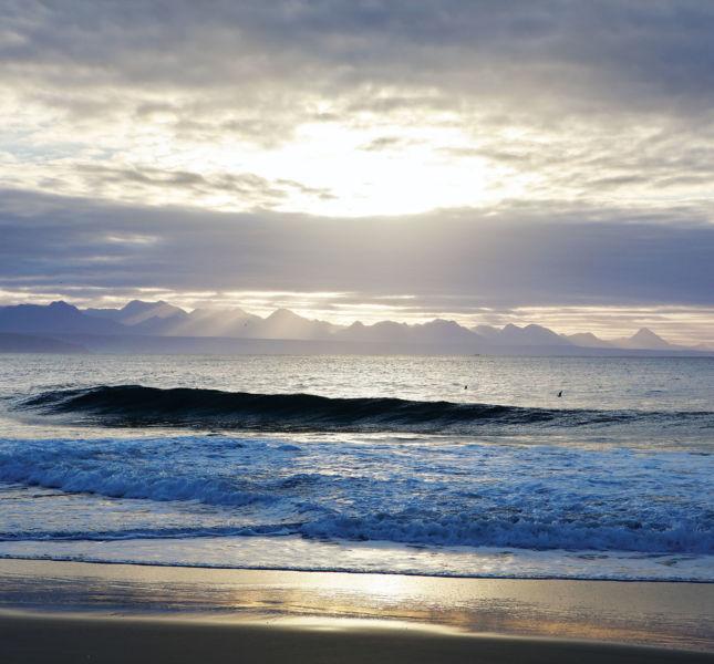 Or Beach3