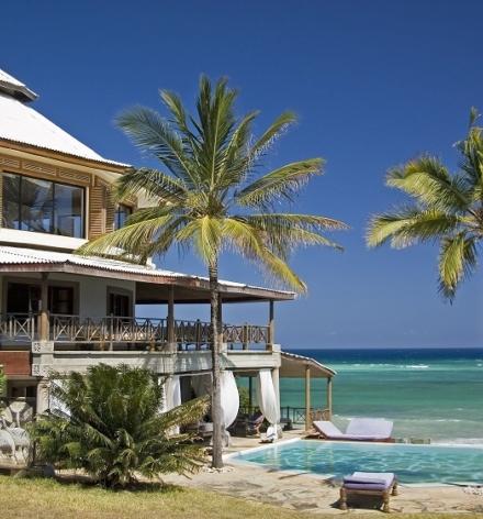 10 Alfajiri Cliff House Blue Ocean And Pool